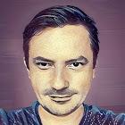 Martin Šáděra - osobní blog